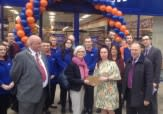 594-bmstores-Peterborough-Store-Opening-Charity