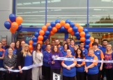 60-brighouse-ribbon-cutting