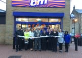 62-bacup-ribbon-cutting