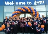 63-pierpoint-store-opening-store-team