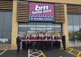 633-canvey-island-store-opening-ribbon