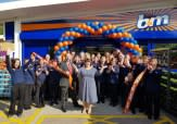 635-lydney-store-opening-ribbon-cutting-2
