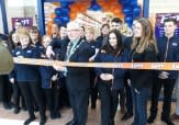 639-almondvale-store-opening-mayor