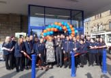 640-todmorden-store-opening-mayor-ribbon-2