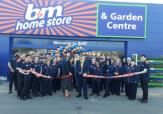 645-goldington-bedford-store-opening-charity-ribbon