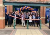 657-trenery-way-northampton-store-opening-mayor-ribbon.jpg