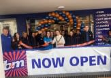 659-hitchin-store-opening-ribbon.jpg