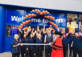 662-brislington-store-opening-mayor-ribbon.jpg