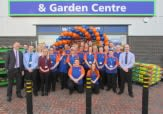 68-bude-store-team