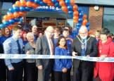 69-broomhall-ribbon-cutting