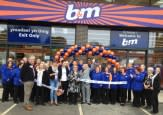 76-bmstores-Welshpool-Store-Opening-Ribbon-cutting