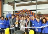 Catford-071-22_03_2017-Ribbon-Cutting-2