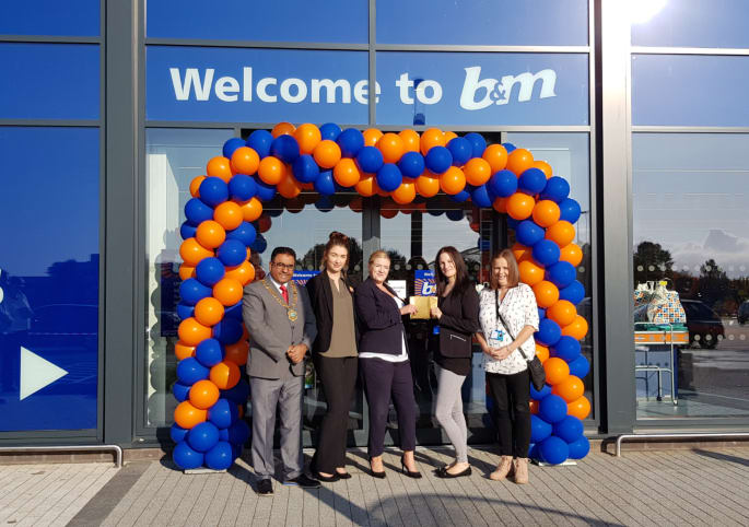210-northern-quarter-telford-store-opening-charity-mayor