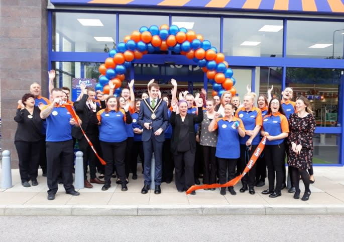 454-culverhouse-store-opening-ribbon-cutting
