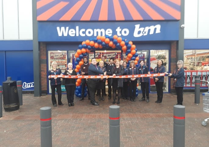 470-coventry-store-opening-refurb-ribbon.jpg