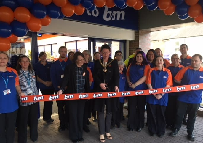 612-birtley-store-opening-ribbon