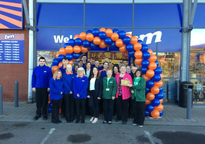 98-forestside-belfast-store-opening-charity