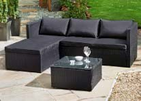 Garden Amp Outdoor Furniture Chairs Tables Benches Patio