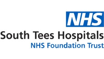 South Tees Hospitals