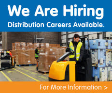 DC Careers available at B&M.