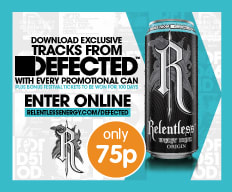 Save on Relentless at B&M.