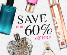 Save on fragrance at B&M.
