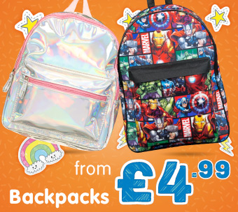 Back To School Supplies Amp Cheap School Accessories At B Amp M