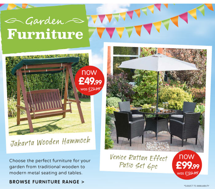 garden furniture u ltd garden furniture sets club square - Garden Furniture 4 U Ltd