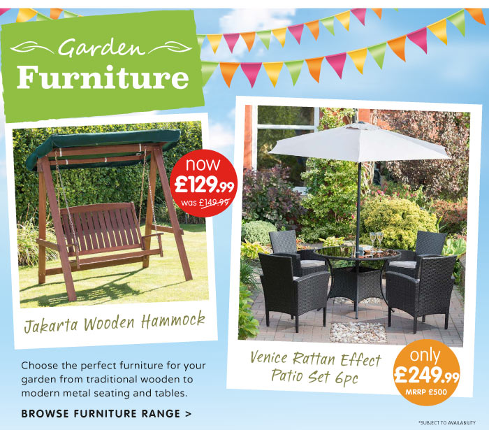 Pretty Cheap Garden Furniture Solar Lights Sheds Bbqs  More  Bm With Heavenly Save On Garden Furniture At Bm With Cool Maggiore Covent Garden Also Gardeners World Birmingham In Addition Garden Up Lights And In The Garden Of Good And Evil As Well As Garden Centres In North Yorkshire Additionally Garden Centre Grantham From Bmstorescouk With   Heavenly Cheap Garden Furniture Solar Lights Sheds Bbqs  More  Bm With Cool Save On Garden Furniture At Bm And Pretty Maggiore Covent Garden Also Gardeners World Birmingham In Addition Garden Up Lights From Bmstorescouk