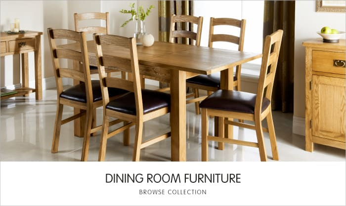 Cheap Restaurant Furniture Uk : Cheap furniture uk traditional and modern from b m stores