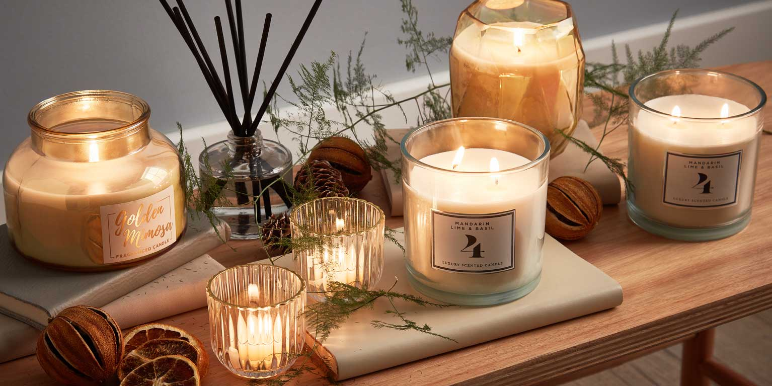 woodland-retreat-candles-image