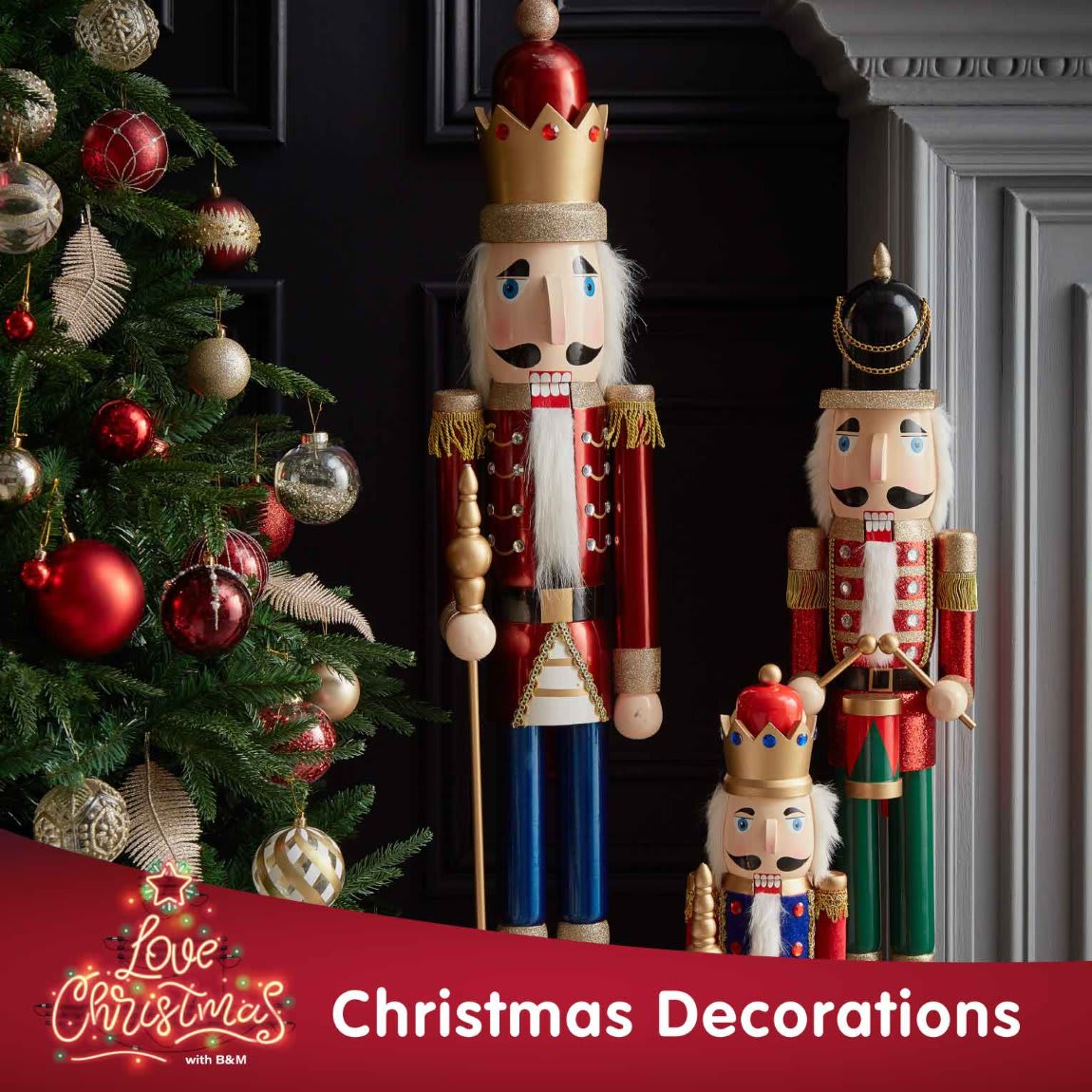 christmas-decorations-nutcracker-image