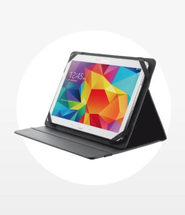 Save on Pc and Tablet Accessories at B&M.