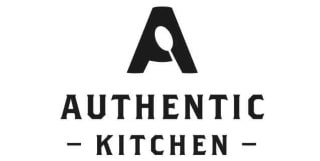 Authentic Kitchen