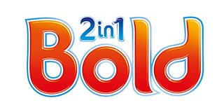 Bold is a range of laundry detergents with built-in fabric softeners that are available in a variety of fragrances, sizes & forms, tablets, powder & gels.