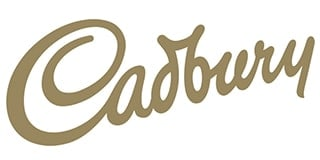The Cadbury Company is a multinational confectionery company which specialises in producing delicious chocolate creations such as Dairy Milk and Roses.