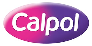 Calpol provides instant pain relief for babies and infants of all ages. With medicines that contain paracetamol & ibuprofen, Calpol is perfect for relief of pain & fever