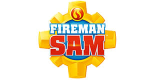 Fireman Sam is a popular TV character with his own range of merchandise including indoor and outdoor toys, bikes, video games, books and clothing.