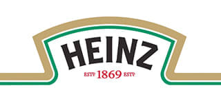 Everyone loves Heinz food and B&M sells a great range of Heinz products at everyday low prices. Visit us instore to see the full range or check online.