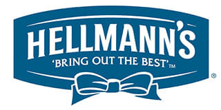 Our range of Hellmann's products are useful in any recipe and include Mayonnaise & vinegar. Hellmann's is the perfect sauce for any meal!