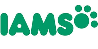 A healthy pet is a happy pet. Feed your pet from our extensive Iams range of cat and dog food. Iams helps maintain a healthy lifestyle for puppys and kittens, up to adult