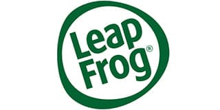 LeapFrog creates award-winning educational solutions that engage and inspire children to reach their potential. Find Leapfrog educational toys at B&M.