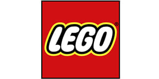 "LEGO means ""play well"". Browse our large range of cheap toys designed to children of all ages including Technic, DUPLO, Friends, Aladdin and More"