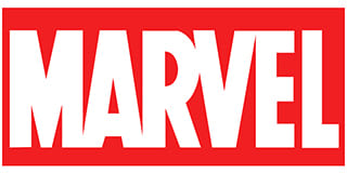 Marvel Entertainment, a wholly-owned subsidiary of The Walt Disney Company, is one of the world's most prominent character-based entertainment companies,