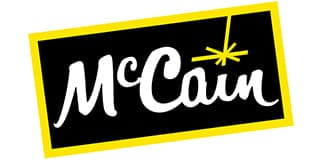 If you love chips then you'll have had McCain! One of the leading suppliers of chips, fries, wedges and much more can be found at B&M Stores.