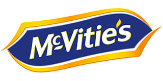 McVitie's is a global brand present in over 100 countries with a strong heritage in the UK. Pick up McVitie's Biscuits today when you shop at B&M Stores.