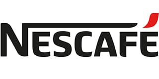 Nescafe believe there is something special in our little everyday moments, from that first wonderful sip of hot, milky coffee in the morning