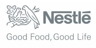 The Nestle Company produces food and drink in many areas such as confectionery, chocolate, cereal, pet food and health care nutrition.