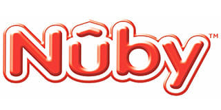 One of the leading brands in baby feeding, Nuby support you and your baby. From bottles & cups to soothers & toys, they cover a wide range of products.