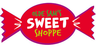 Olde Sam's Sweet Shoppe
